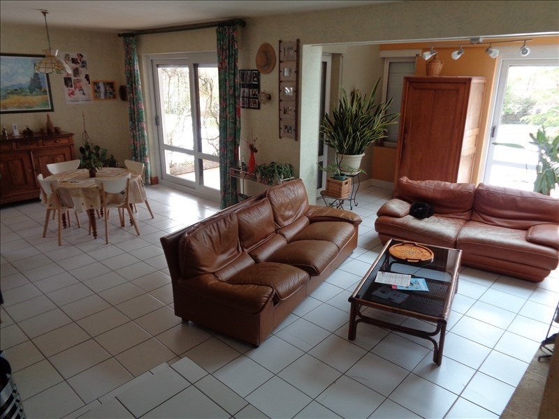 Vente maison / villa Aiffres 244 900€ - Photo 6