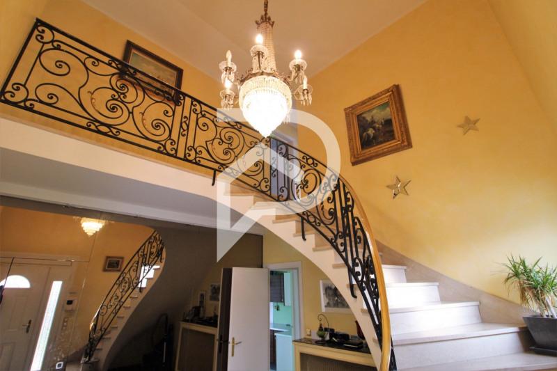 Sale house / villa Ermont 652000€ - Picture 5