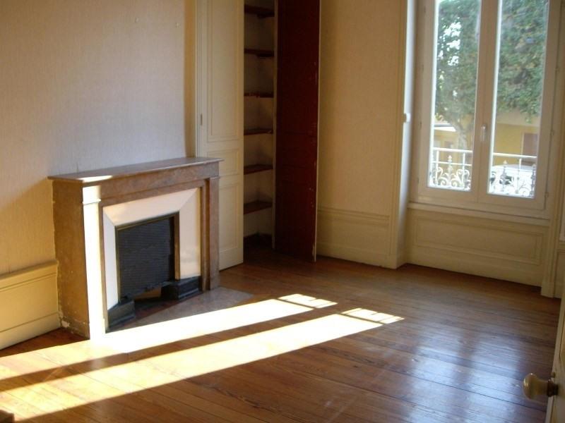 Location appartement Roanne 681€ CC - Photo 2