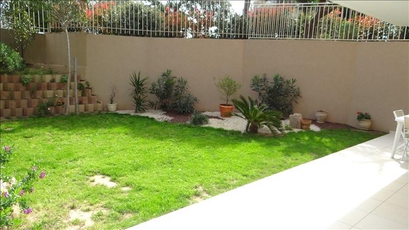 Sale apartment Cavalaire 298000€ - Picture 3
