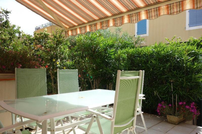 Vente maison / villa La londe les maures 220500€ - Photo 4