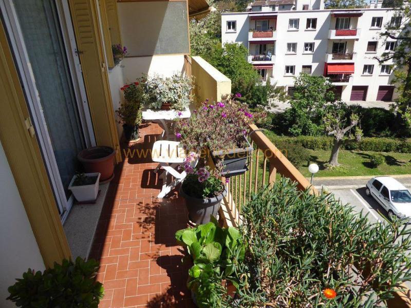 Viager appartement Mandelieu-la-napoule 25000€ - Photo 7