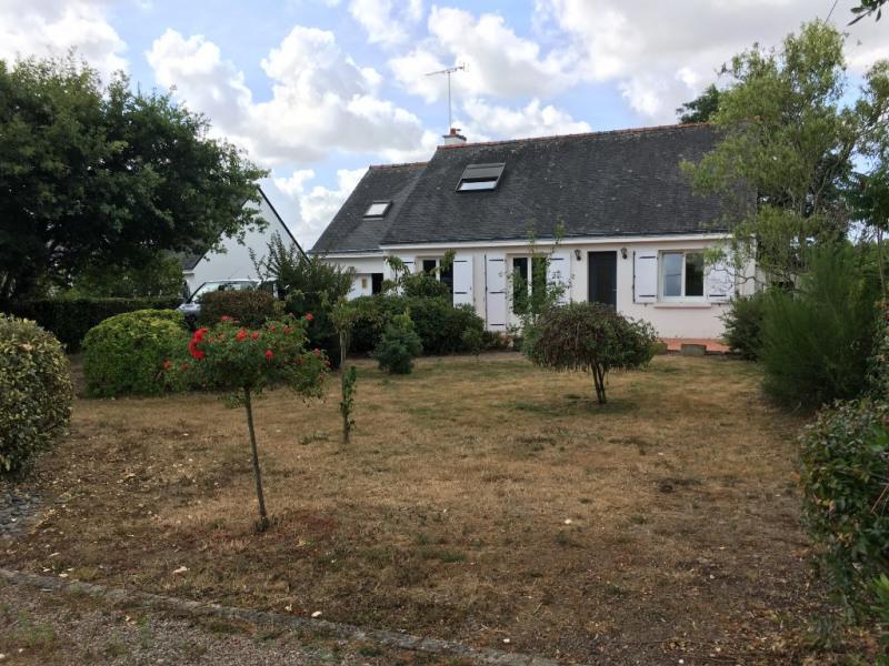 Vente maison / villa Prinquiau 239500€ - Photo 1