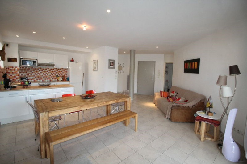 Vente appartement Banyuls sur mer 275000€ - Photo 2