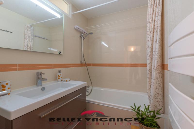 Sale apartment Saint-lary-soulan 96000€ - Picture 7