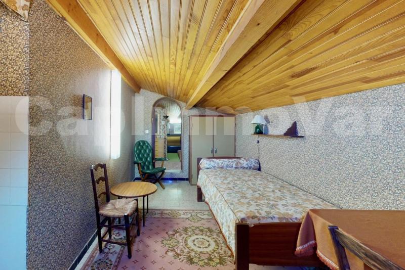 Vente maison / villa Le beausset 378000€ - Photo 11