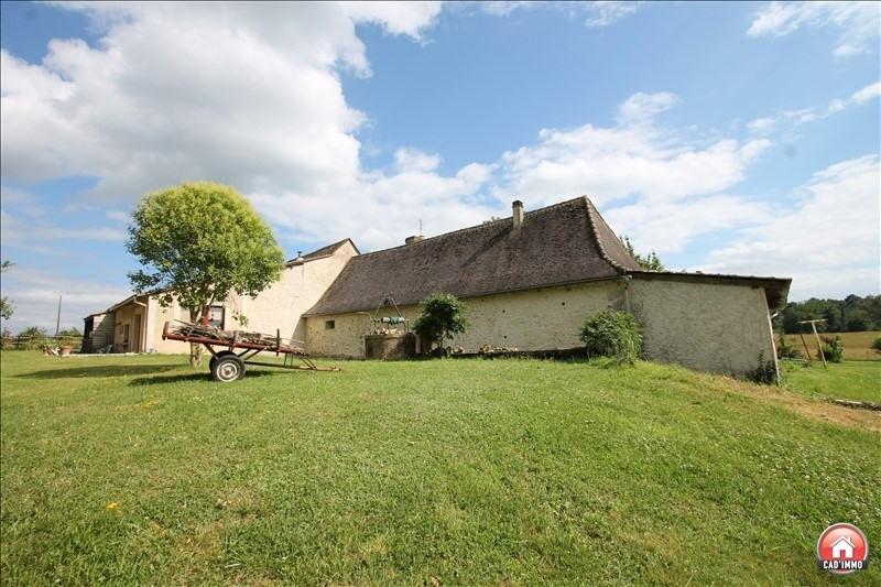 Sale house / villa Eglise neuve d'issac 199000€ - Picture 2