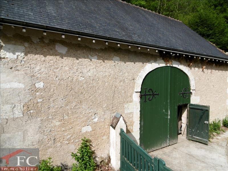 Vente maison / villa Chemille sur deme 238950€ - Photo 8