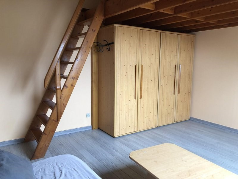 Location appartement Châlons-en-champagne 390€ CC - Photo 6