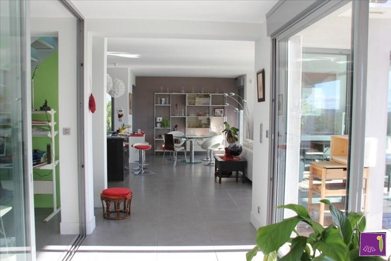 Deluxe sale house / villa Uzes 1 050 000€ - Picture 3
