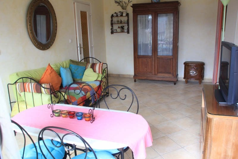 Vente appartement Villers sur mer 164 000€ - Photo 5