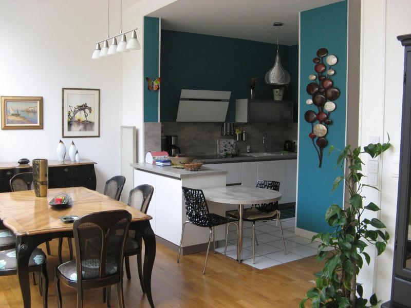 Vente appartement Vichy 429000€ - Photo 3