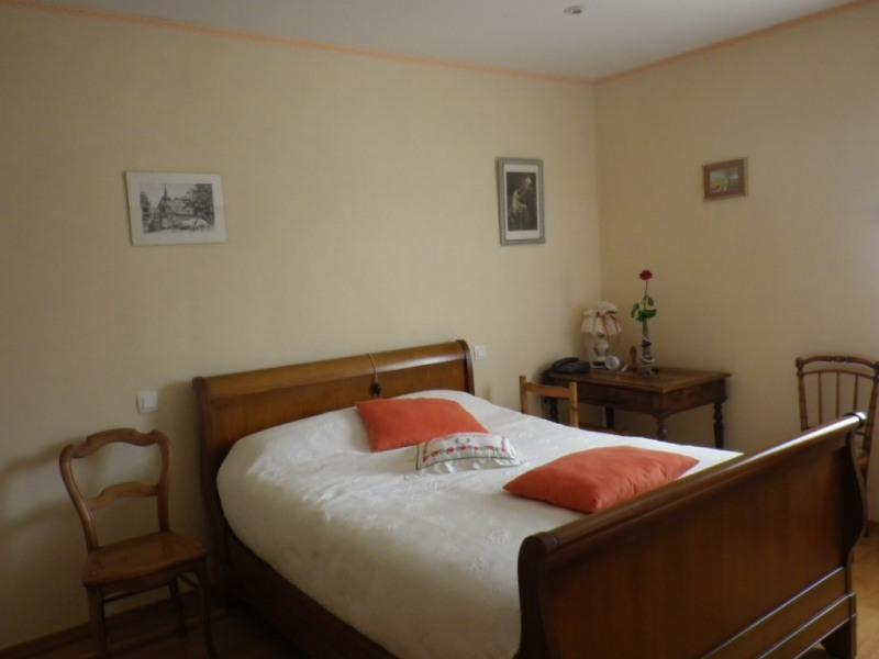 Vente maison / villa La baule escoublac 451500€ - Photo 5