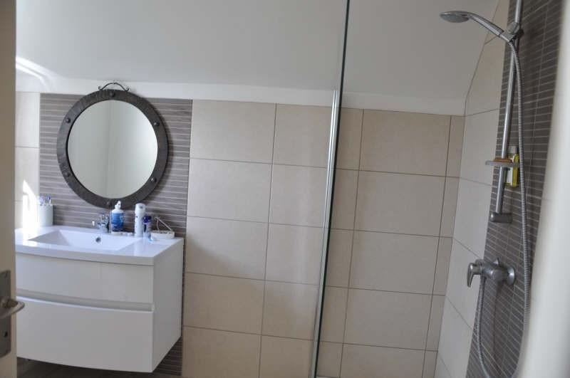 Sale house / villa Crespieres 540000€ - Picture 7