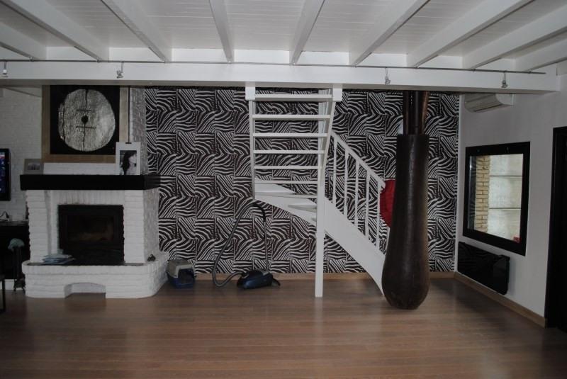 Sale house / villa Quaedypre 239000€ - Picture 4