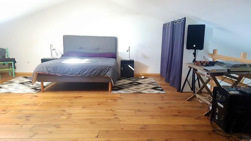 Sale house / villa La mothe-achard 208000€ - Picture 8