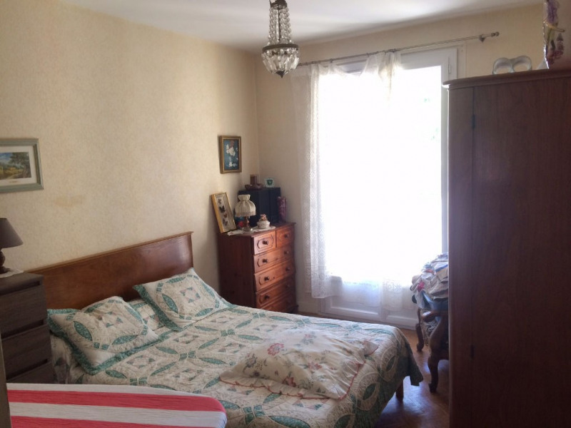 Sale apartment Agen 80 000€ - Picture 7