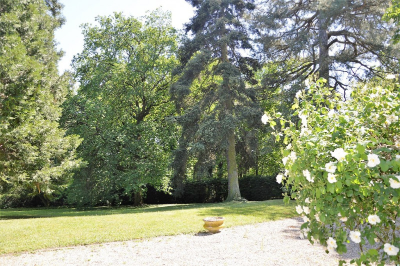 Deluxe sale house / villa Ecully 1380000€ - Picture 3