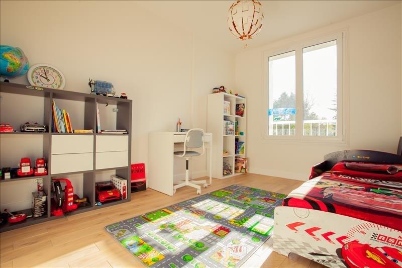 Location maison / villa St germain en laye 2800€ CC - Photo 7