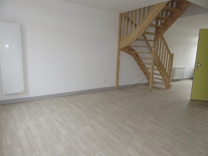 Location appartement Rosendael 820€ CC - Photo 3