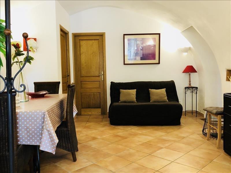 Vente appartement Aregno 262000€ - Photo 6
