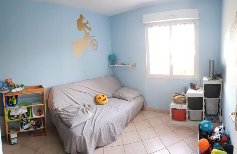 Vente maison / villa St-quentin-fallavier 295000€ - Photo 8