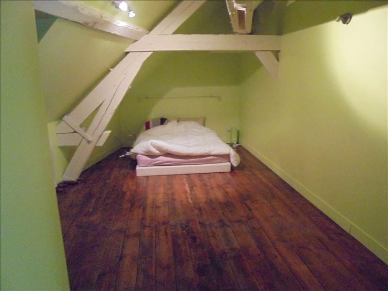 Vente appartement Moulins 182000€ - Photo 6