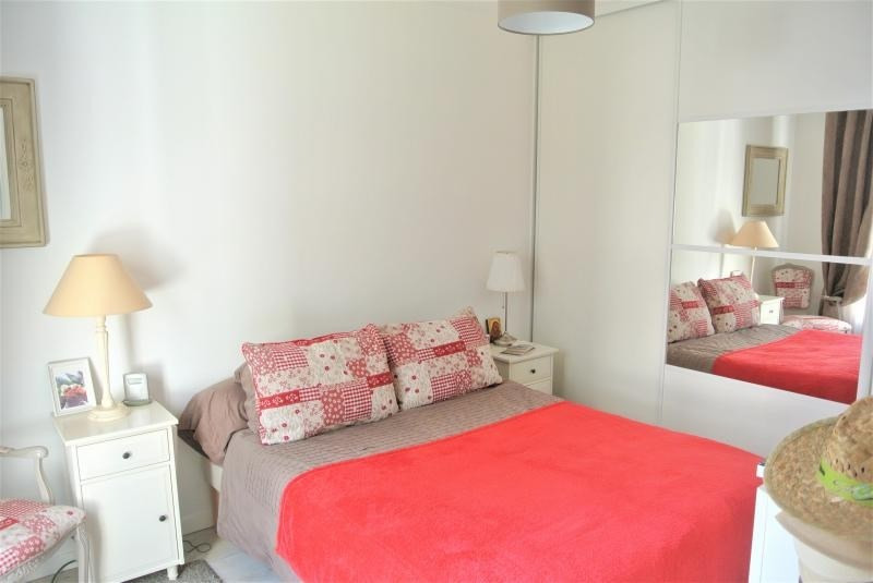 Vente appartement St leu la foret 234 000€ - Photo 3