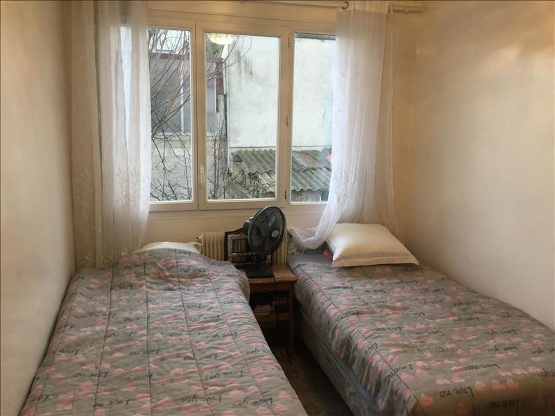 Sale house / villa Garges les gonesse 339000€ - Picture 1