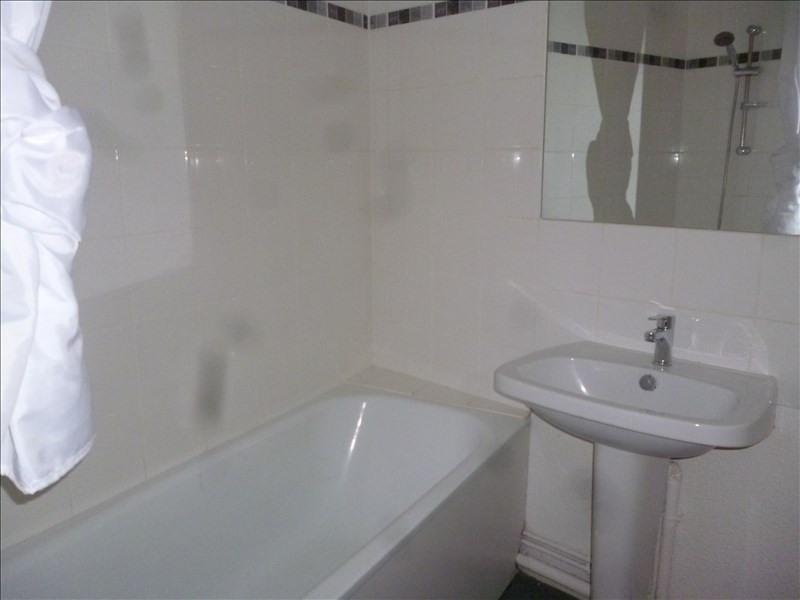 Location appartement Roanne 285€ CC - Photo 3