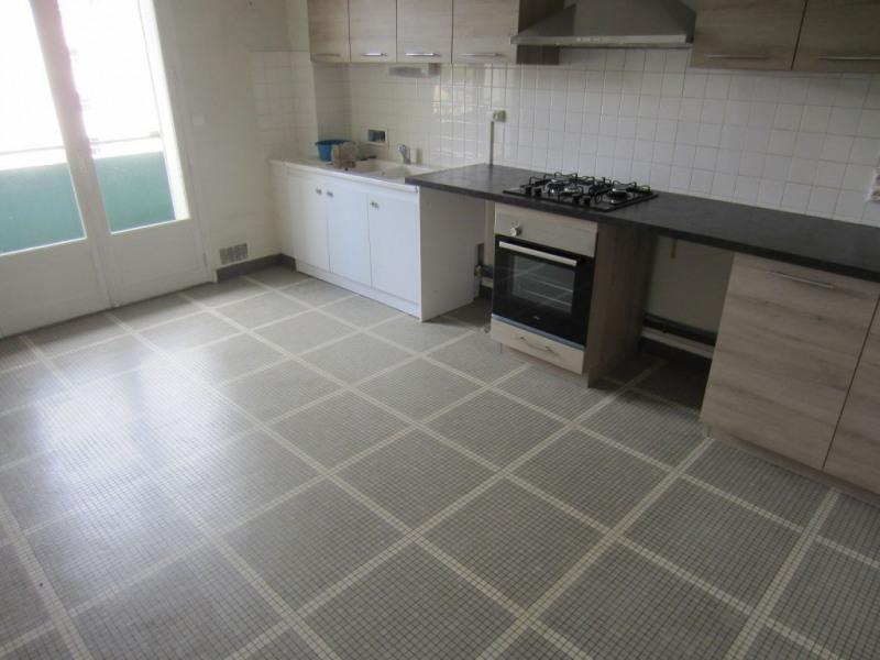 Location appartement Limoges 690€ CC - Photo 12