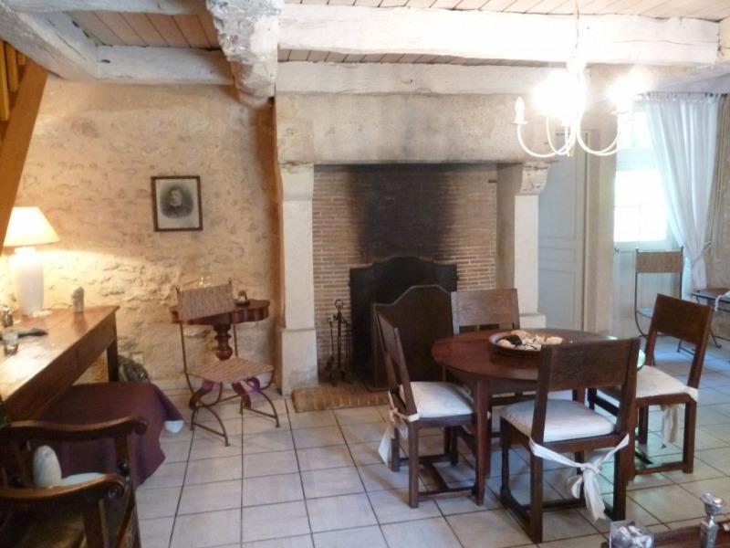 Sale house / villa Perigueux 397500€ - Picture 2