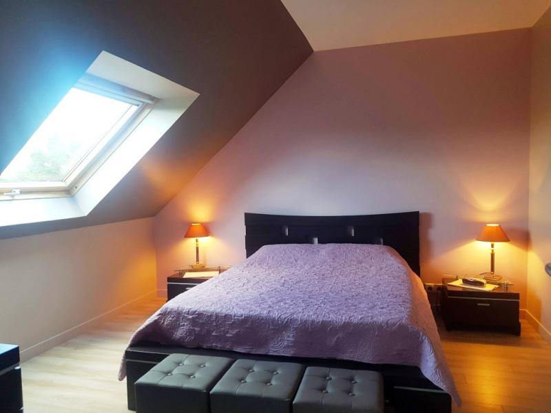 Vente maison / villa Laval 259500€ - Photo 4