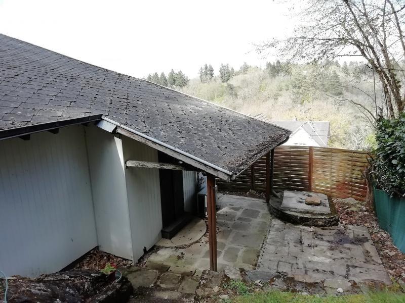 Vente maison / villa Bosmie l aiguille 55000€ - Photo 3