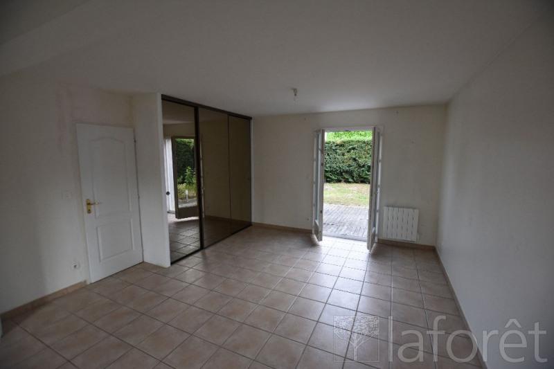 Vente maison / villa Belleville 223000€ - Photo 4