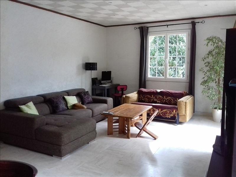 Vente maison / villa Lescar 191700€ - Photo 2