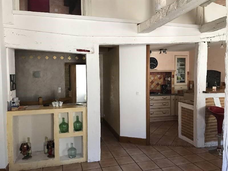 Vente maison / villa Rabastens 168000€ - Photo 5