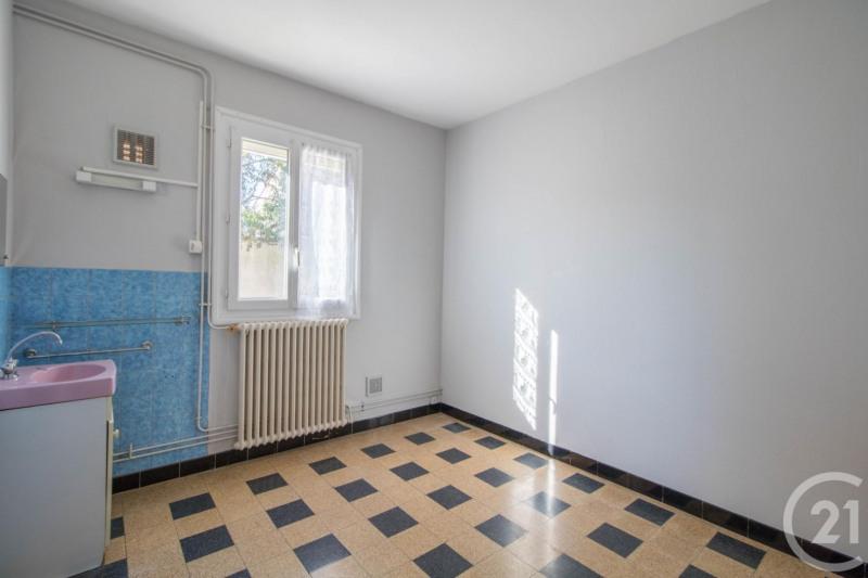 Sale house / villa Toulouse 354000€ - Picture 9