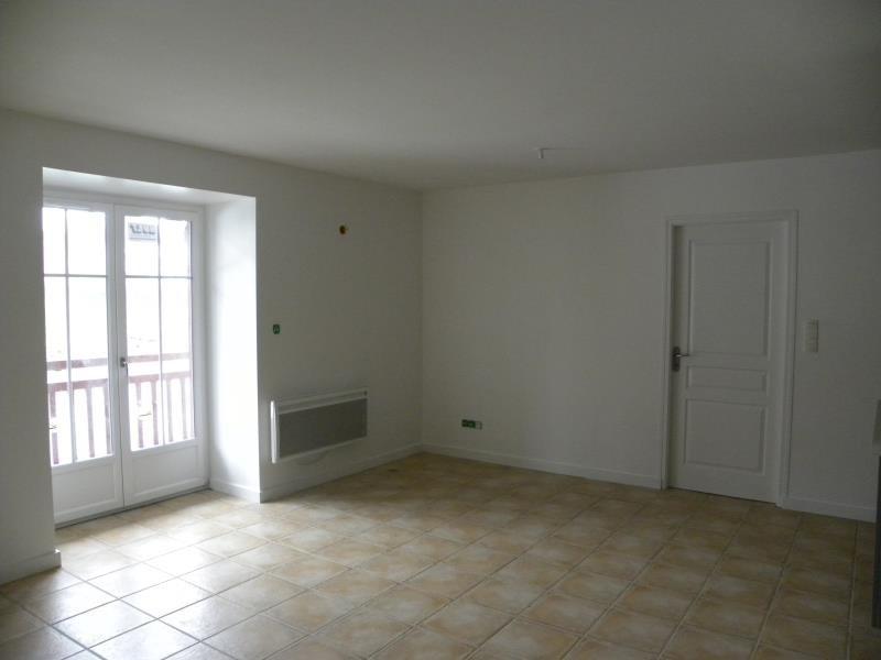 Sale apartment St jean pied de port 120000€ - Picture 3