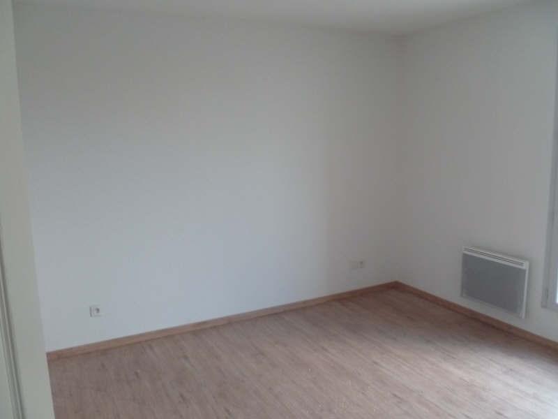 Location appartement Toulouse 943€ CC - Photo 5
