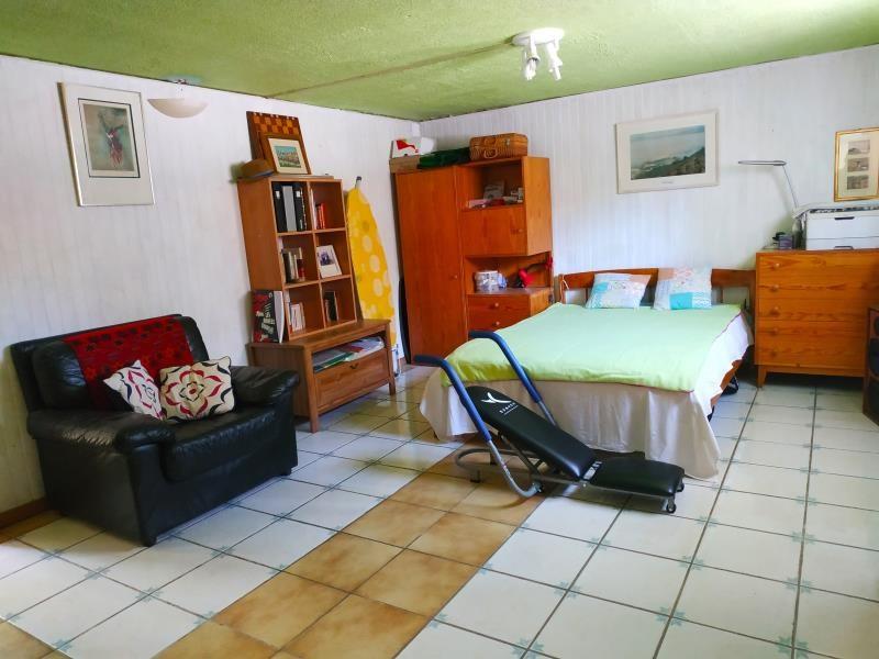 Revenda casa Bezons 375000€ - Fotografia 9