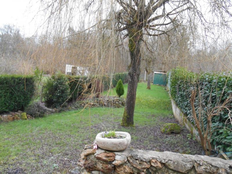 Sale house / villa La ferte sous jouarre 209500€ - Picture 11