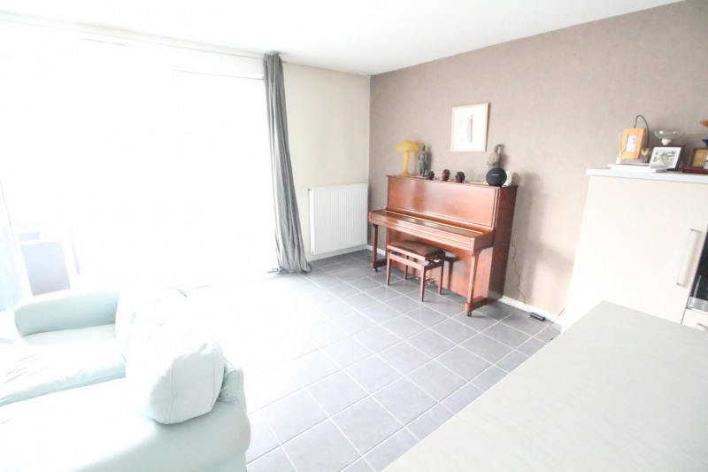Vente appartement Grenoble 168 000€ - Photo 8
