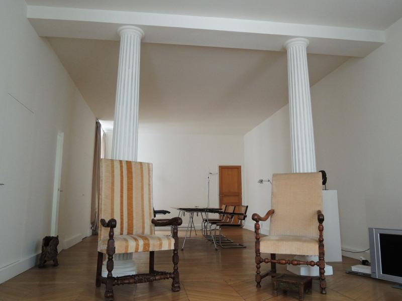 Location appartement Paris 8ème 3692€ CC - Photo 2