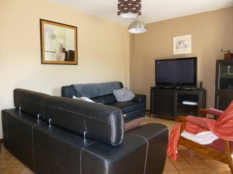 Location maison / villa Bretteville sur odon 850€ CC - Photo 6