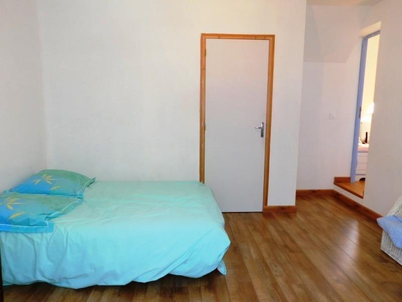 Vente maison / villa Maen-roch 182000€ - Photo 6