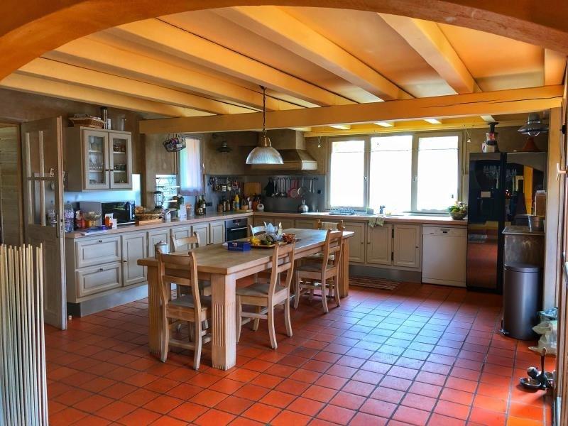 Vente de prestige maison / villa Guérande 997500€ - Photo 6
