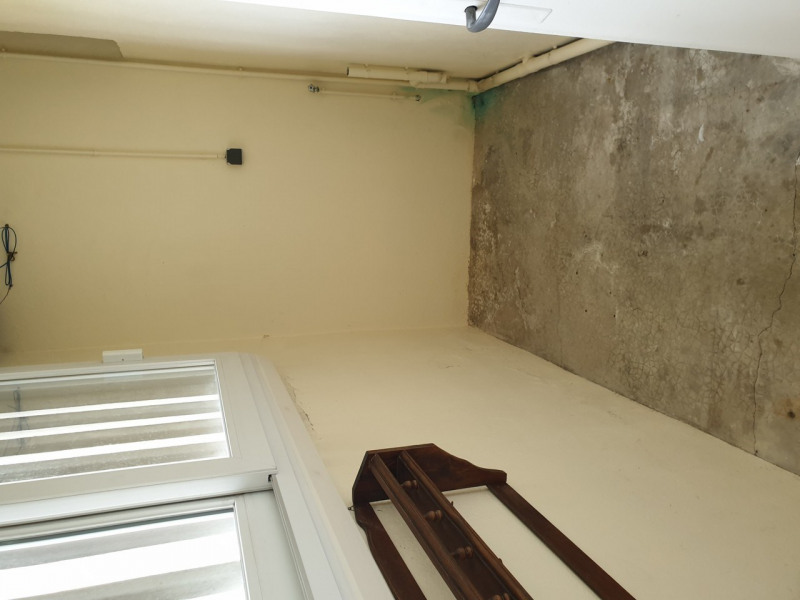 Rental apartment Cognac 500€ CC - Picture 9