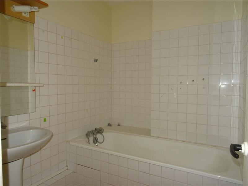 Vente appartement Marly le roi 169 000€ - Photo 5