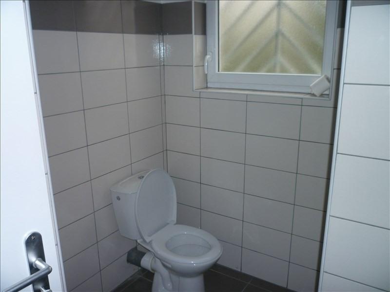 Vente appartement Pau 114000€ - Photo 5